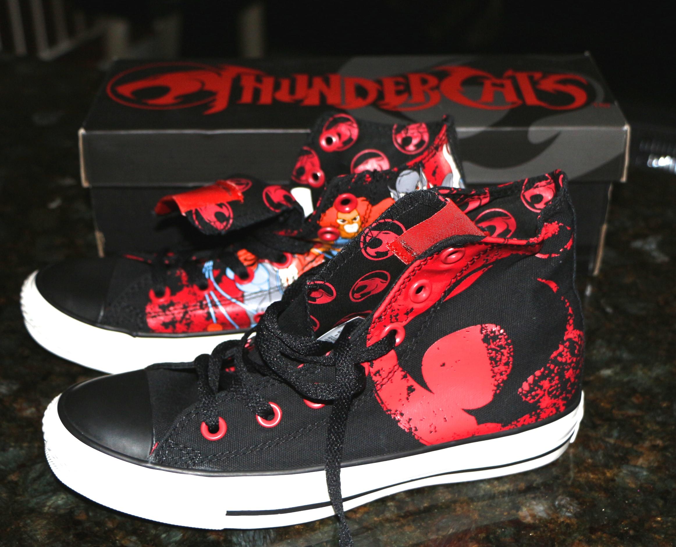 6b0a558c833746 Thundercats