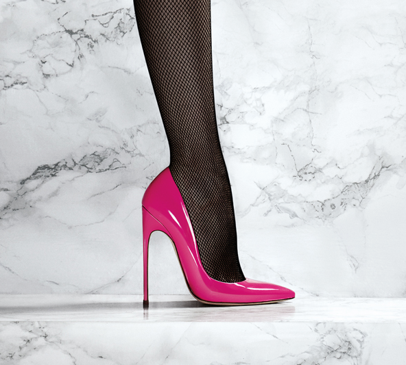 https://www.brianatwood.com photo