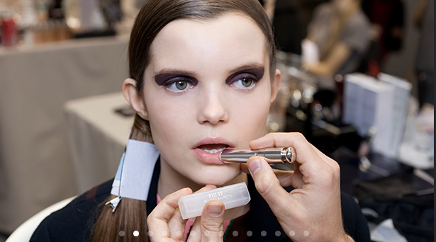 http://www.backstage.dior.com/makeup-mag/en_US/article/3986/regard-affirmee