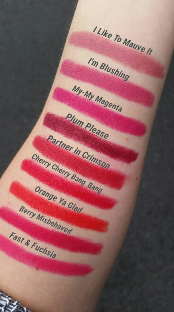 http://www.budgetbeautyblog.com/2015/06/maybelline-colorblur-cream-matte-lip.html photo