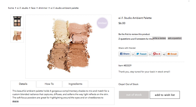 http://www.eyeslipsface.com/studio/face/shimmer/ambient_palette