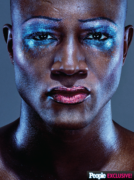 http://www.out.com/popnography/2015/6/24/first-look-taye-diggs-hedwig photo