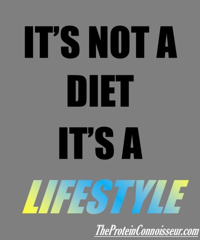 Motivational Quote #5 (theproteinconnoisseur.com)