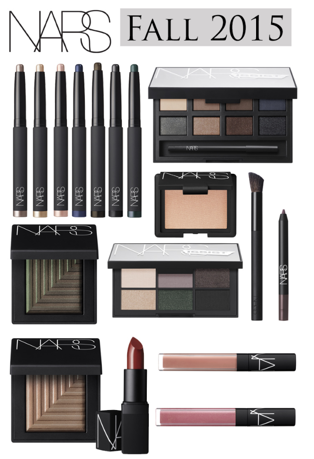 http://phyrra.net/2015/07/nars-fall-2015-color-collection.html