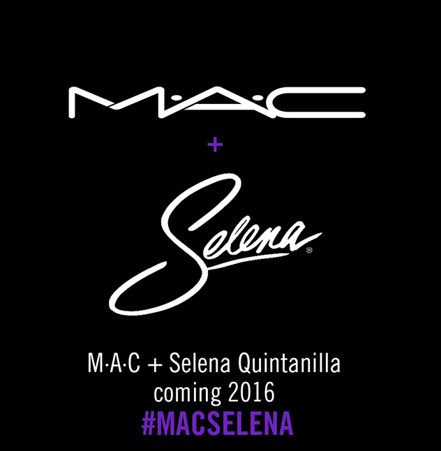 http://www.forbes.com/sites/sarahwu/2015/07/16/mac-to-launch-selena-makeup-collection-in-2016/