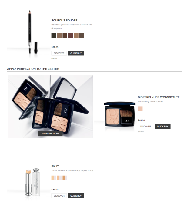 http://www.dior.com/beauty/en_us photo