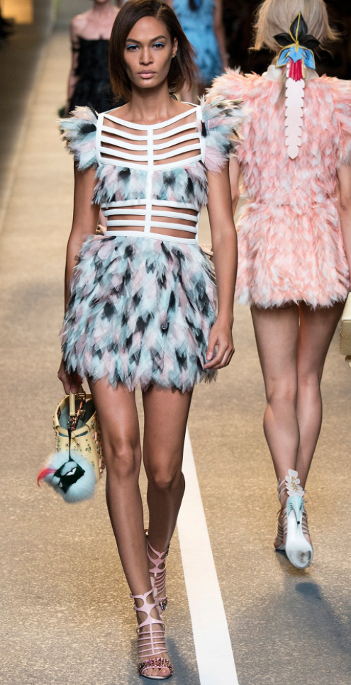 http://www.vogue.co.uk/fashion/trends/2015-spring-summer/the-missing-fashion-spring-summer-2015-trend