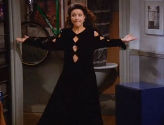 http://www.lamag.com/theclutch/seinfelds-funniest-fashion-moments/
