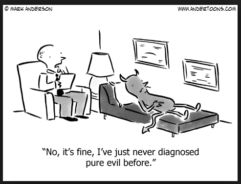 Devil Cartoon 6281, www.andertoons.com, (c) Mark Anderson