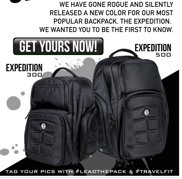 http://www.sixpackbags.com/