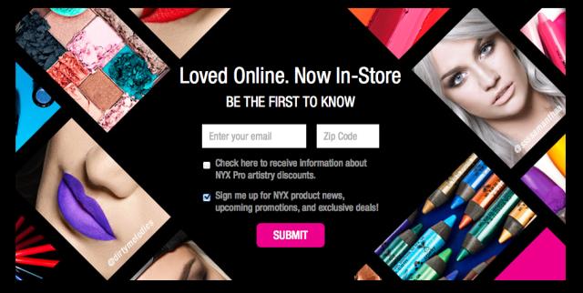 http://stores.nyxcosmetics.com