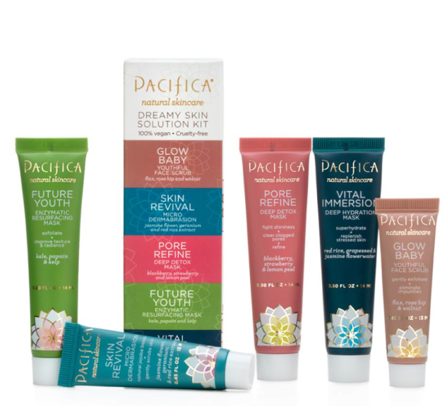 https://www.facebook.com/PacificaBeauty/photos