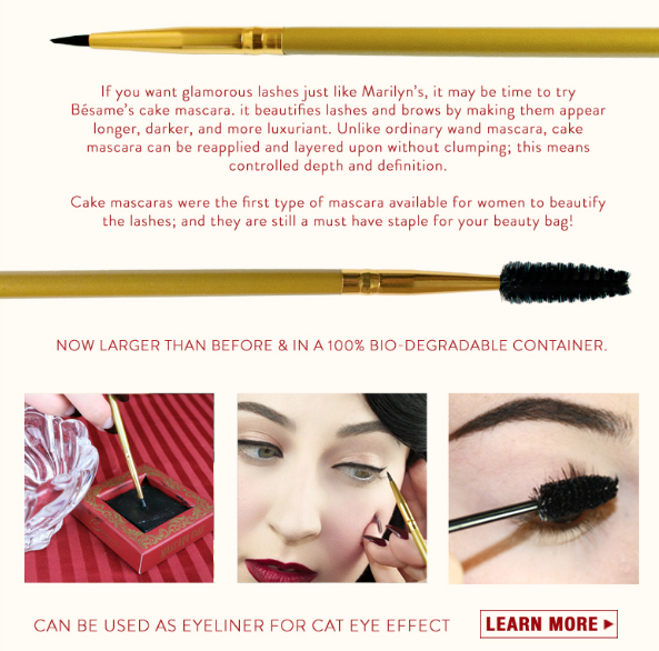 http://besamecosmetics.com/c