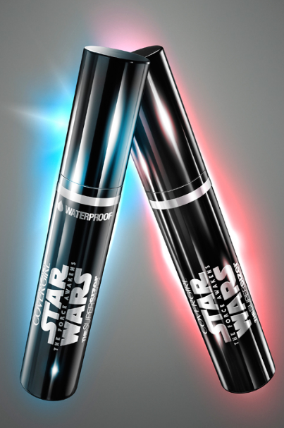 http://www.instyle.com/news/covergirl-star-wars-makeup-collection-photos?crlt.pid=camp.oER9i4oAJfOn