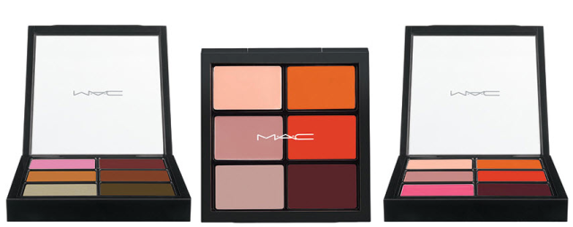 https://www.maccosmetics.com/collections-trend-forecast-spring