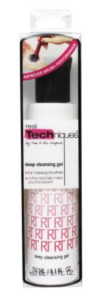https://realtechniques.com/shop-collection/deep-cleansing-gel