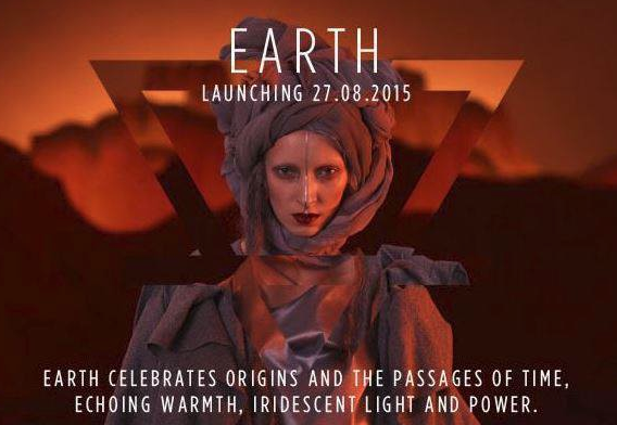 http://chicprofile.com/illamasqua-earth-fall-2015-collection-sneak-peek