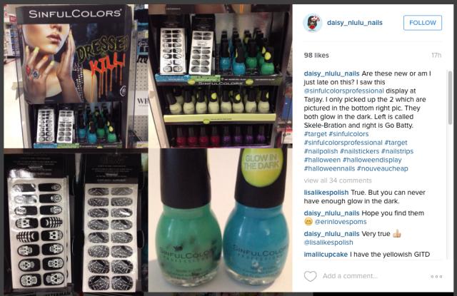https://instagram.com/p/63OjN7Gfxc/?taken-by=daisy_nlulu_nails