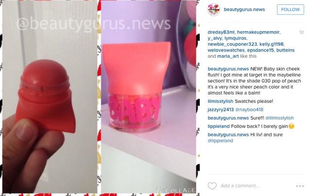 https://instagram.com/p/7DnEz7xSAT/?taken-by=beautygurus.news