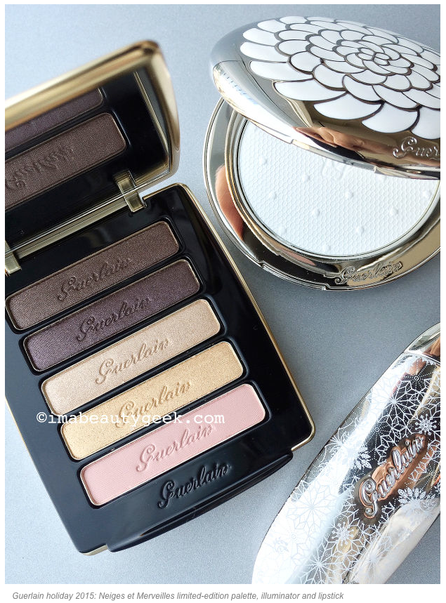 http://imabeautygeek.com/2015/09/04/guerlain-holiday-2015-neiges-et-merveilles-collection/