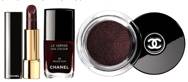 http://www.makeup4all.com/chanel-rouge-noir-absolument-makeup-collection-for-christmas-2015/