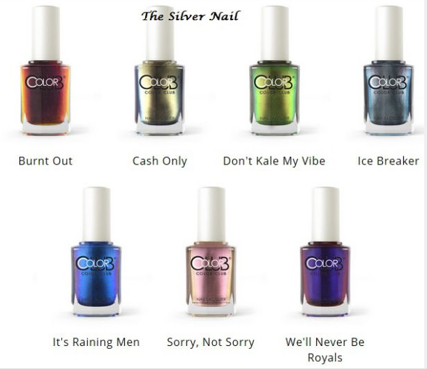 https://thesilvernail.wordpress.com/2015/06/15/oil-slick-new-collection-from-color-club/