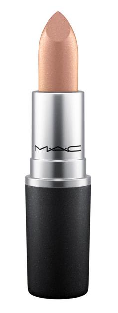 MAC X Mariah Carey Holiday 2015