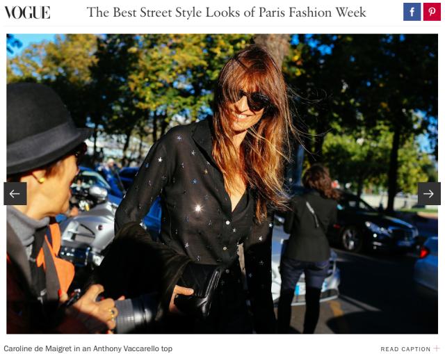 Vogue.com image