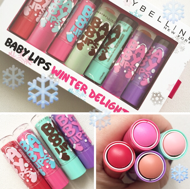 Lip Gloss Exclusive Bed Bath And Beyond