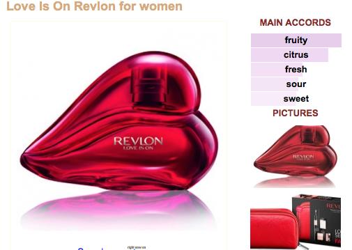 http://www.fragrantica.com