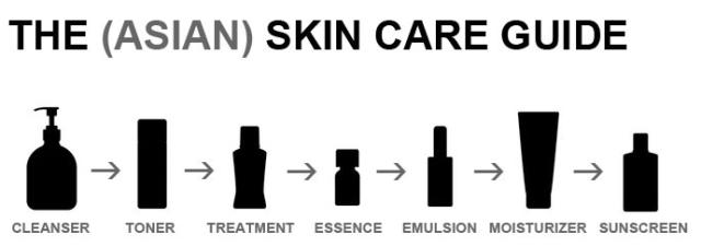 cosmeticschinaagency.com