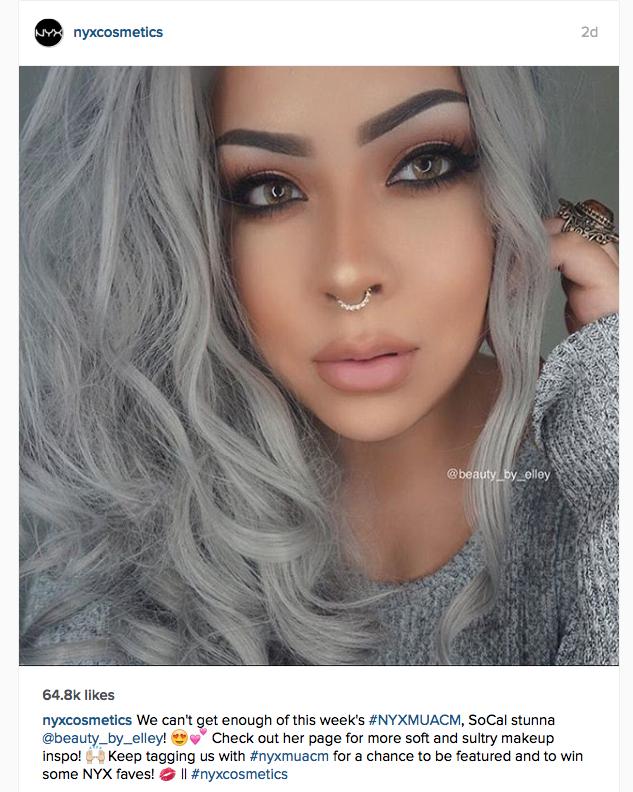 https://www.instagram.com/beauty_by_elley/