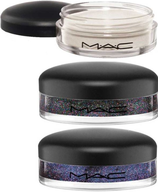 MAC Cosmetics Dark Desires 2015