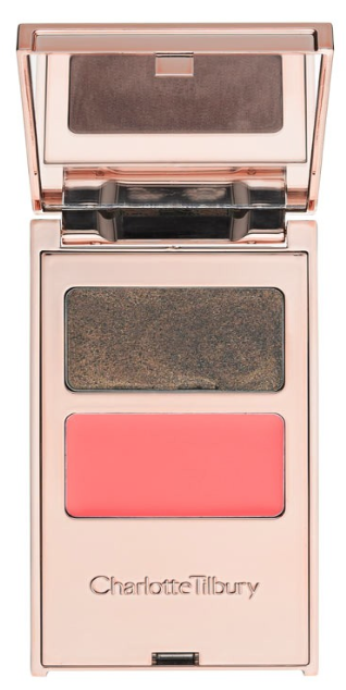 http://www.charlottetilbury.com Some Like It Hot