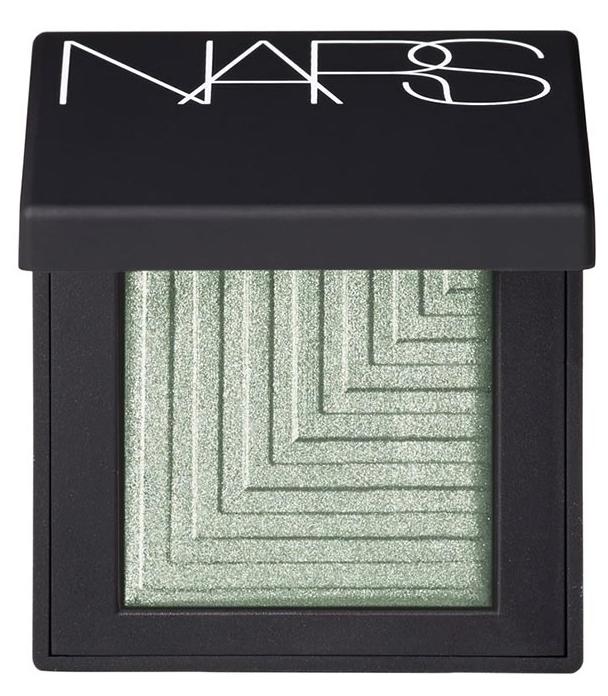 Spring 2016 - NARS Nouvelle Vogue