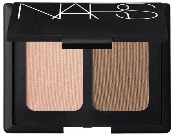 NARS and http://chicprofile.com