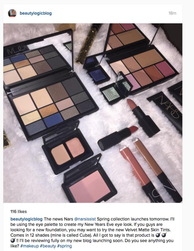 https://www.instagram.com/beautylogicblog/