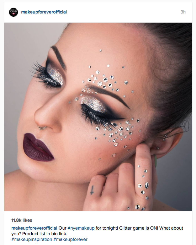https://www.instagram.com/makeupforeverofficial/
