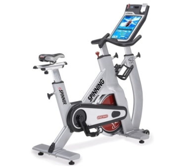 http://www.exercise-equipment-review.com
