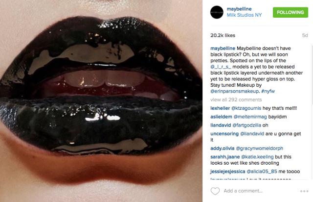 https://www.instagram.com/p/BByGTsMktbx/?taken-by=maybelline