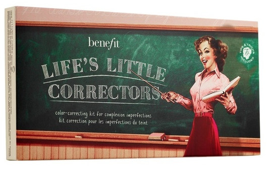 http://www.sephora.com/lifes-little-correctors-color-correcting-kit-P406780?skuId=1795566&om_mmc=aff-linkshare-redirect-QSxEWOJ5fs4&c3ch=Linkshare&c3nid=QSxEWOJ5fs4&affid=QSxEWOJ5fs4-ek5X8U1viGaFZPgRkiHTaw&ranEAID=QSxEWOJ5fs4&ranMID=2417&ranSiteID=QSxEWOJ5fs4-ek5X8U1viGaFZPgRkiHTaw&ranLinkID=10-1&browserdefault=true