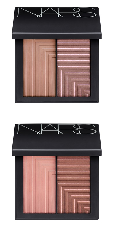 NARS and http://www.musingsofamuse.com photo