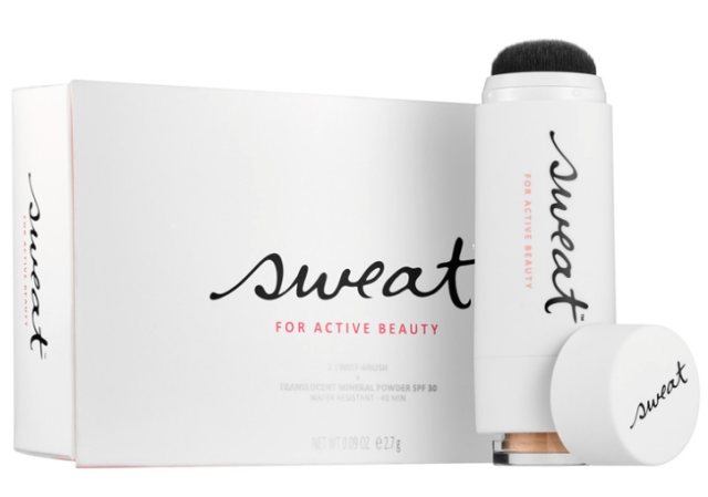 sweatcosmetics.com/