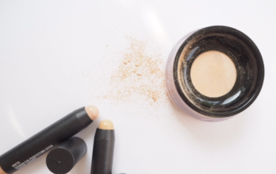 http://britishbeautyblogger.com/makeup/mac-studio-fix-additions/