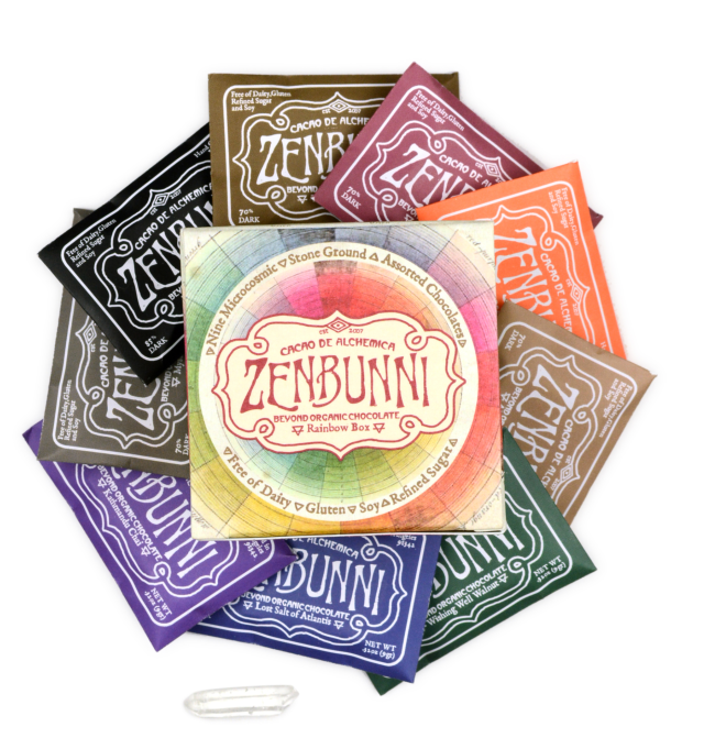 http://www.zenbunnichocolate.com